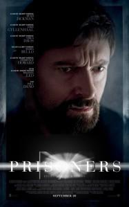 sydneys movie poster